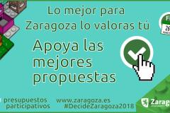 Apoyos_online