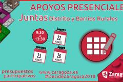 Apoyos_presenciales
