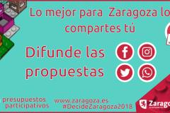 difunde_las_propuestas_2018