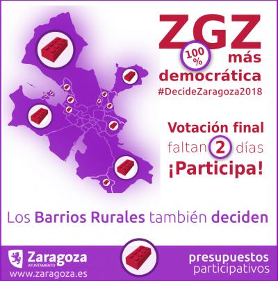 2_dias_BBRR_2018